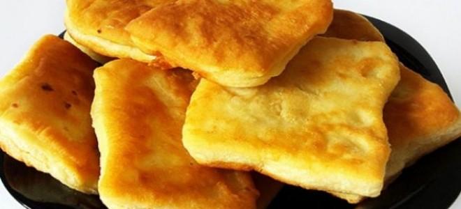 пирошки