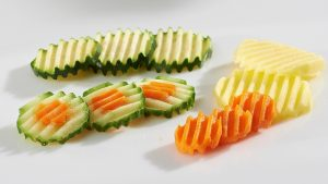 boerner_food-5272