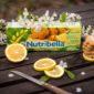 Nutribella кекси, солени грицки и протеински плочки – Вашиот вкусен и здрав избор за секој ден